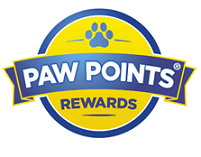 Fresh Step Paw Points Program